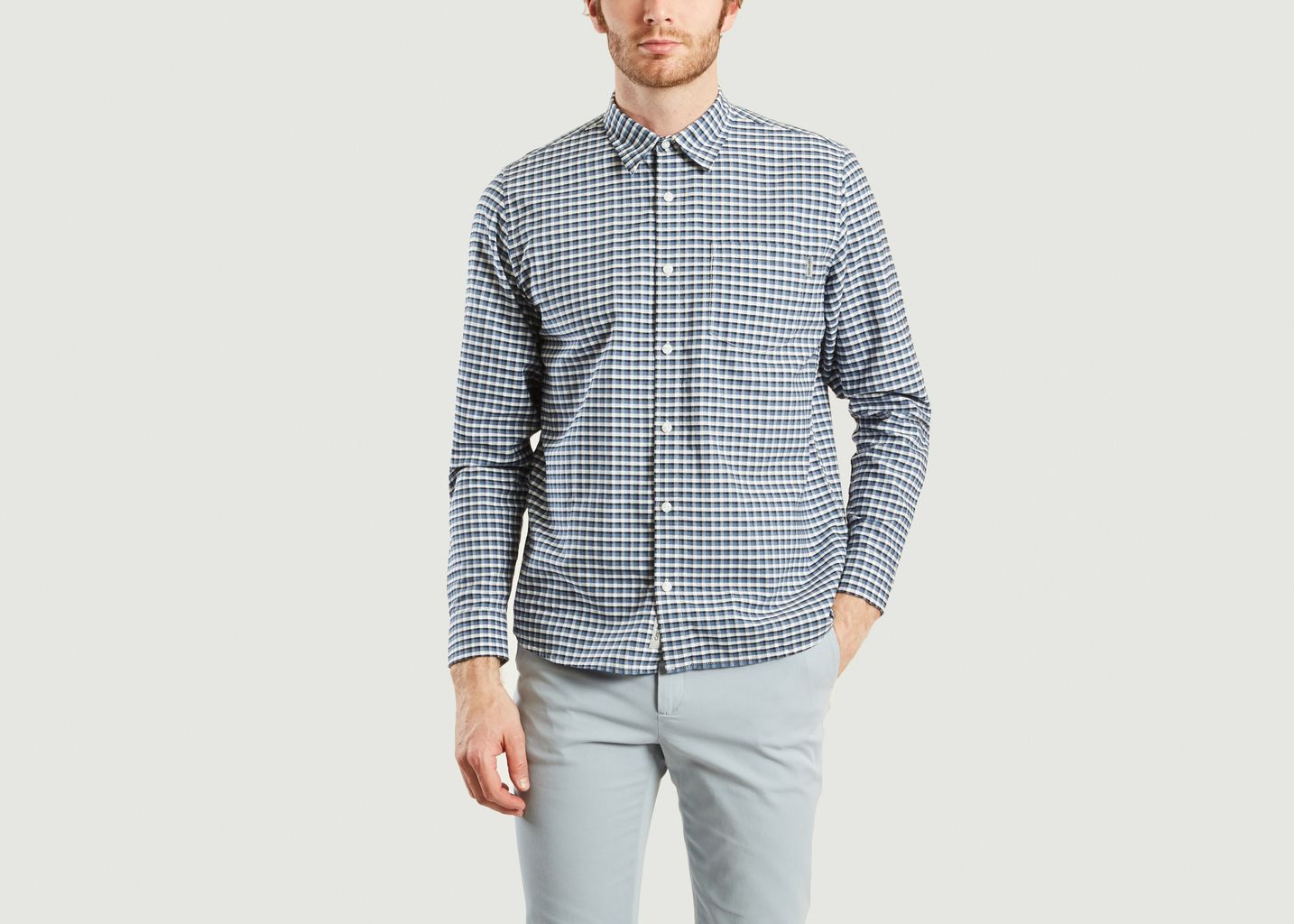Lemming Shirt - Carhartt WIP