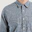 matière Lemming Shirt - Carhartt WIP