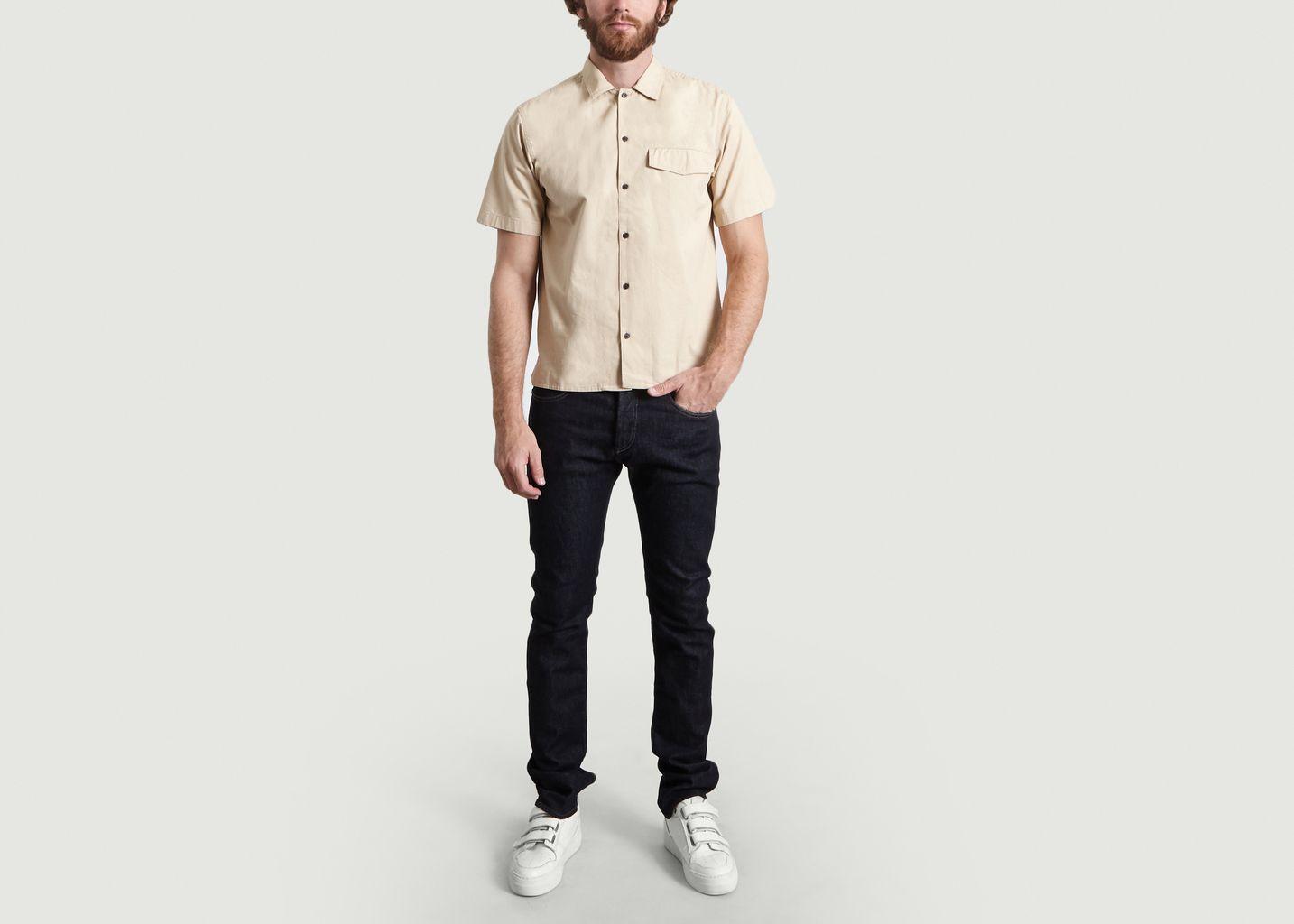 get cheap san francisco high fashion Anvil Shirt