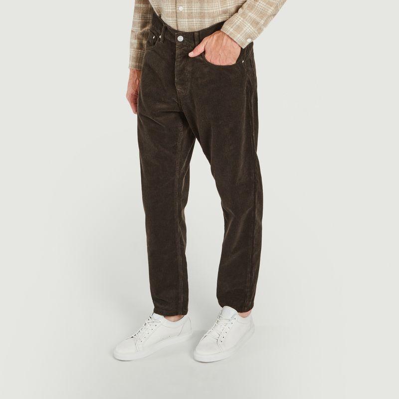 Pantalon Newel  - Carhartt WIP