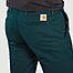 matière Pantalon Chino Sid  - Carhartt WIP