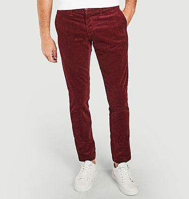 Pantalon Sid