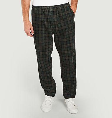 Pantalon Flint