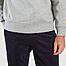 matière Sweatshirt Chase  - Carhartt WIP