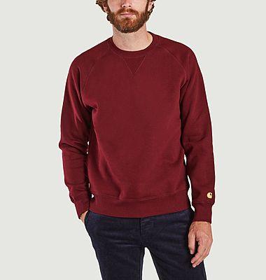 Sweatshirt Chase