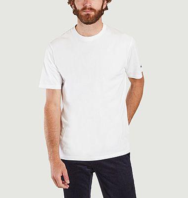 SS Base T-Shirt