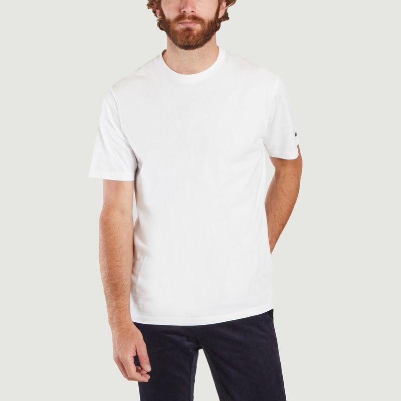 SS Base T-Shirt - Carhartt WIP