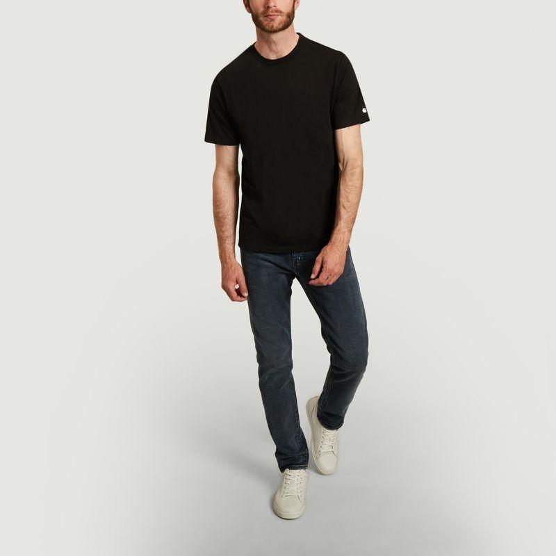 T-Shirt Base - Carhartt WIP