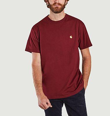 T-shirt Chase