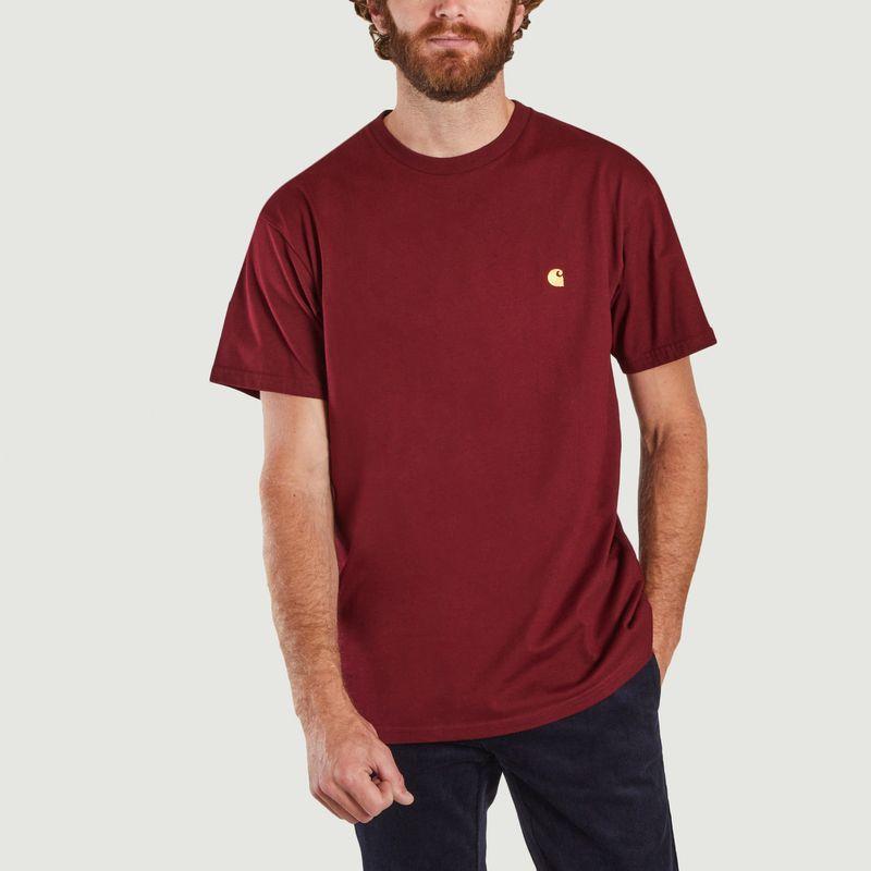 T-shirt Chase  - Carhartt WIP
