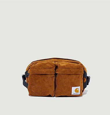 Flint Bag
