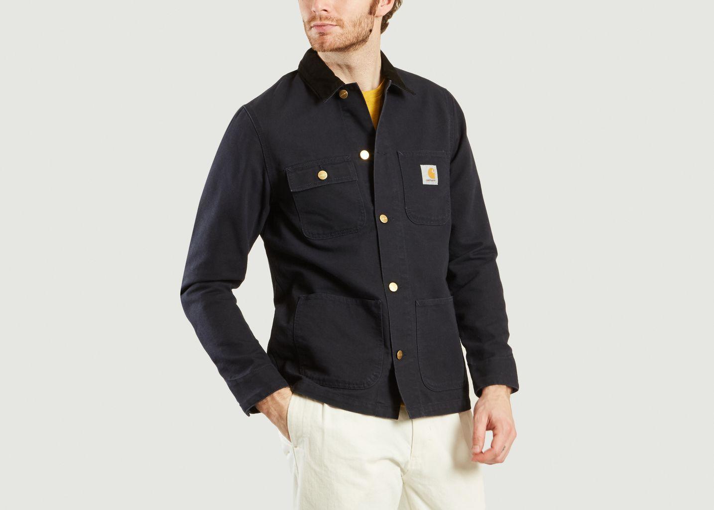 Michigan Jacket - Carhartt WIP