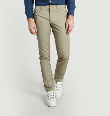 Pantalon Chino Sid