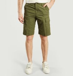 Cargo Short Regular