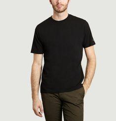 Tshirt Base