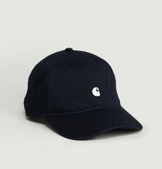 Casquette Madison