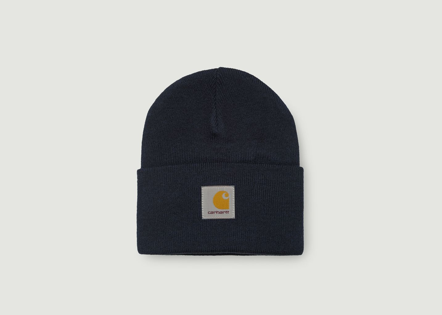 Bonnet Watch - Carhartt WIP
