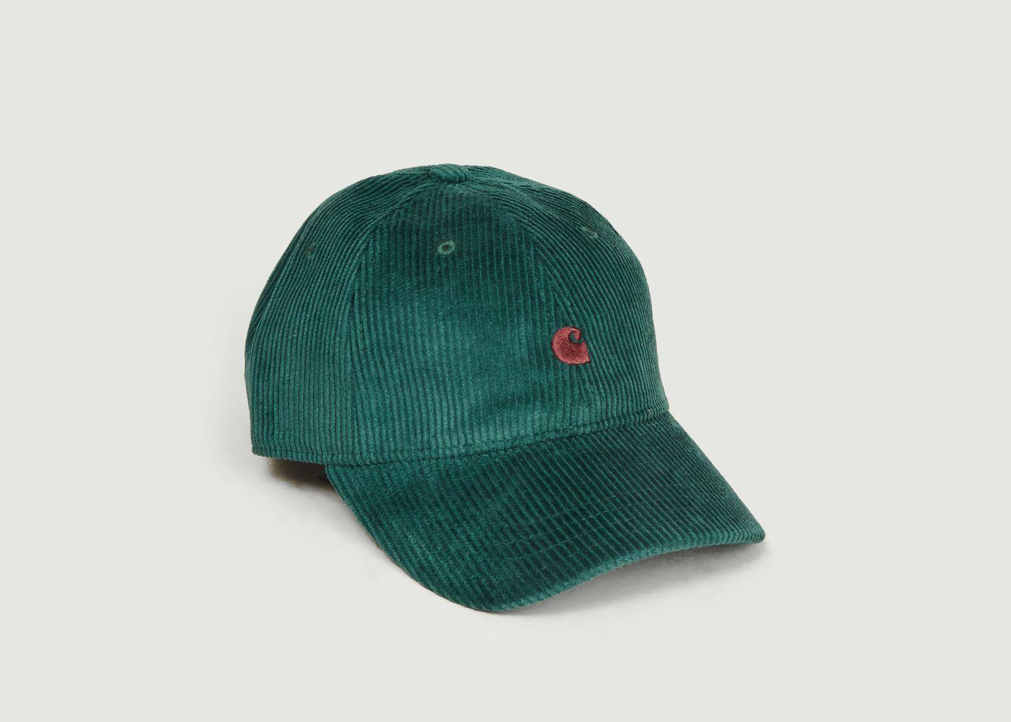 Harlem Cap - Carhartt WIP