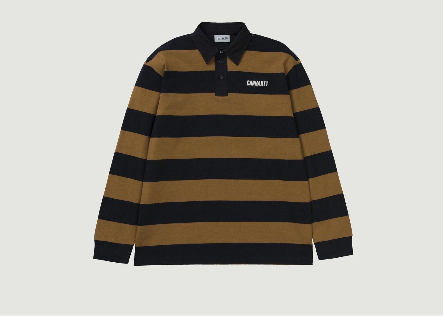 Polo Rugby Easton - Carhartt WIP