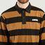 matière Polo Rugby Easton - Carhartt WIP