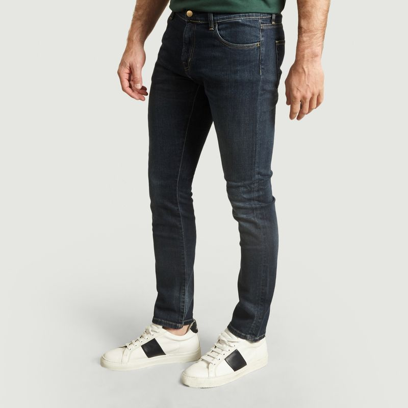 Jean slimf fit Rebel - Carhartt WIP