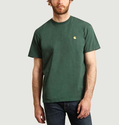 T-Shirt Siglé Chase