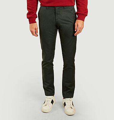 Sid chino pants