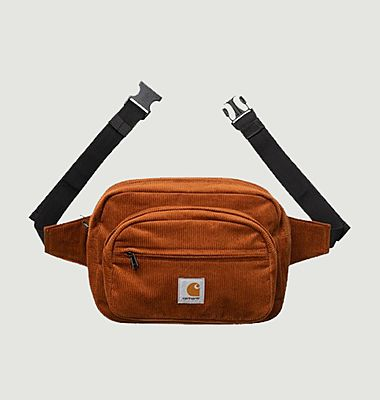 Sac Cord hip Bag