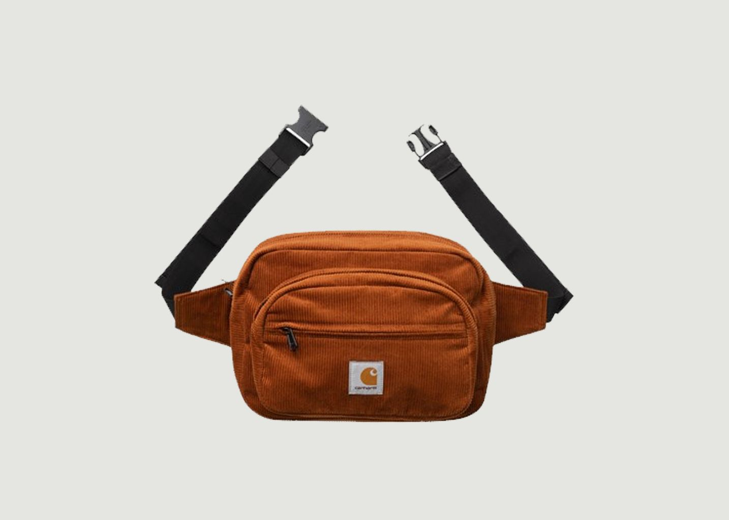 Sac Cord hip Bag - Carhartt WIP