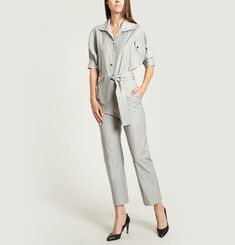 Prude Jumpsuit