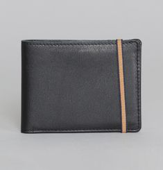 Lascarbiches Wallet