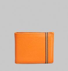 LA901 Wallet