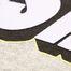 matière Sweat Kid Shark - Carven