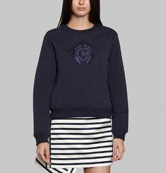 Blason Sweatshirt