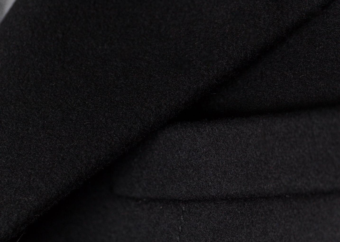 Manteau Droit - Carven