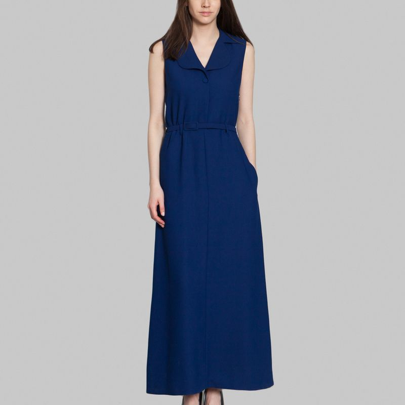 Robe Tailleur - Carven