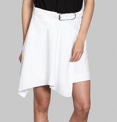 Kidshark Skirt