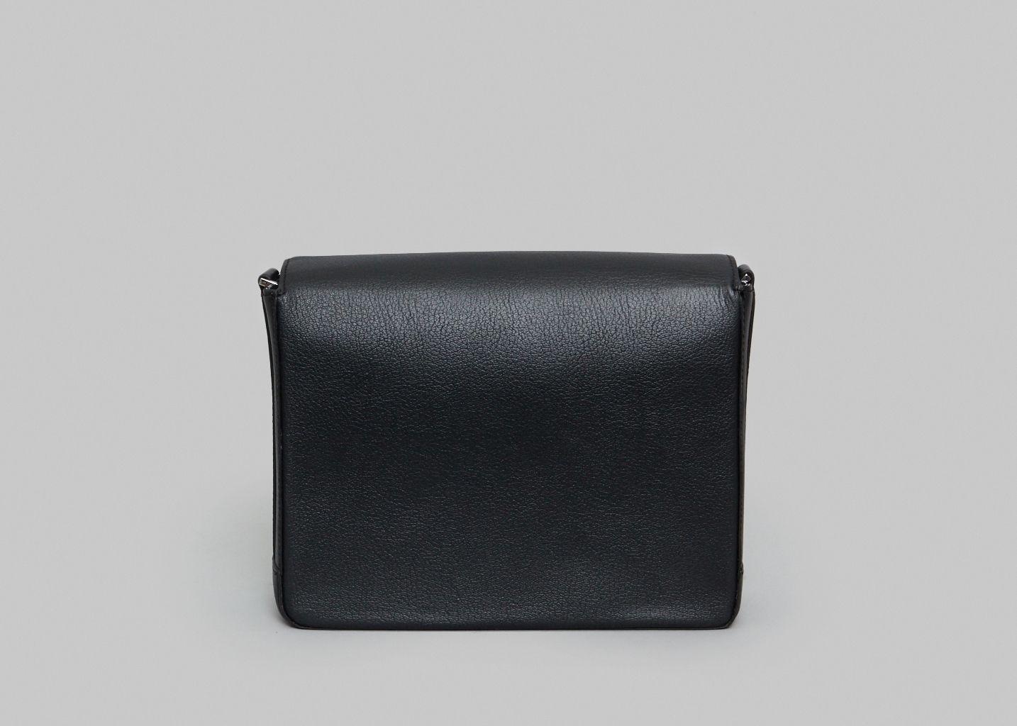 Mercer Bag Carven