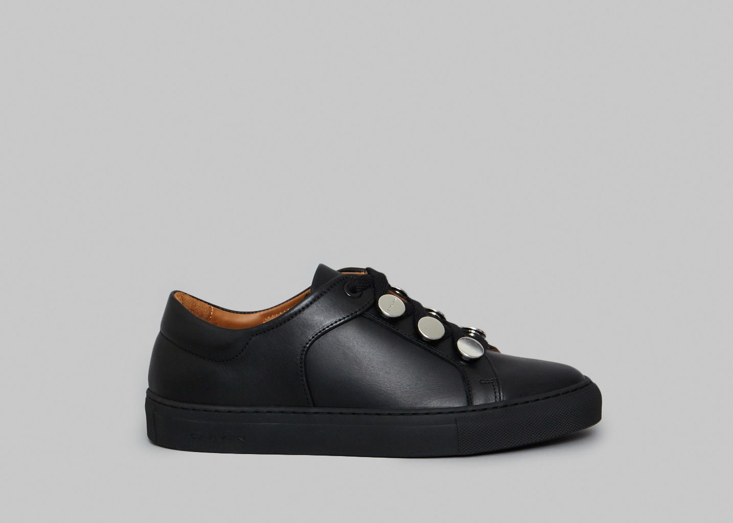 Sneakers Raisonnance - Carven