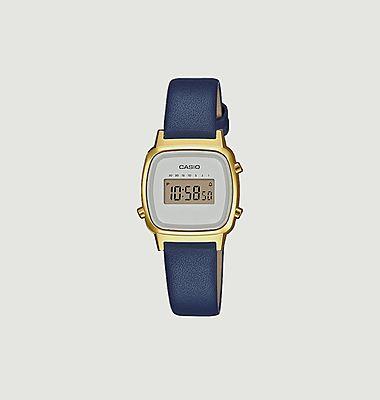 Vintage mini watch