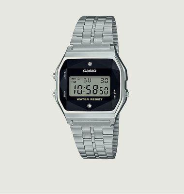 Casio Vintage A158WEAD-1EF Watch