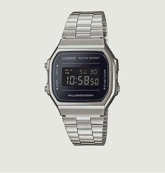 A168WEM Casio Vintage Watch