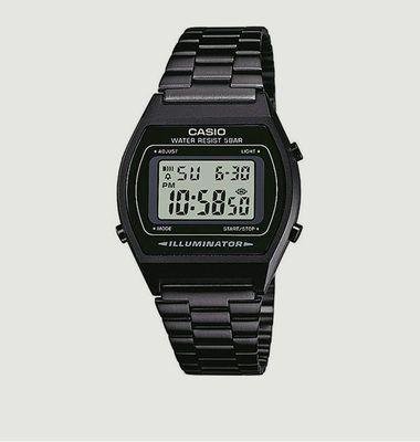 B640WB-1AEF Casio Vintage Watch