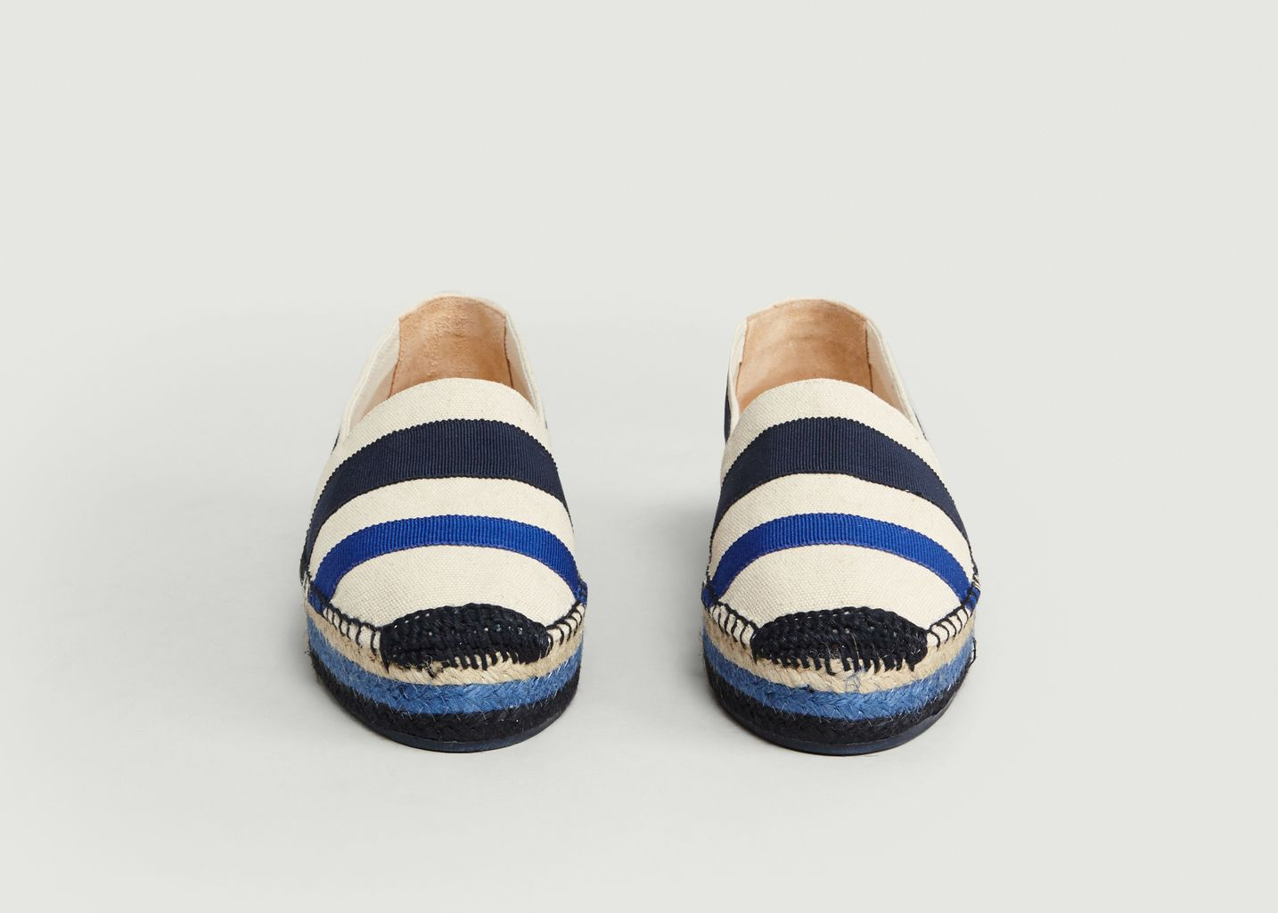 Castañer Kati espadrilles high quality buy online release dates sale online for sale buy authentic online under 70 dollars 1RHKICfJ4h