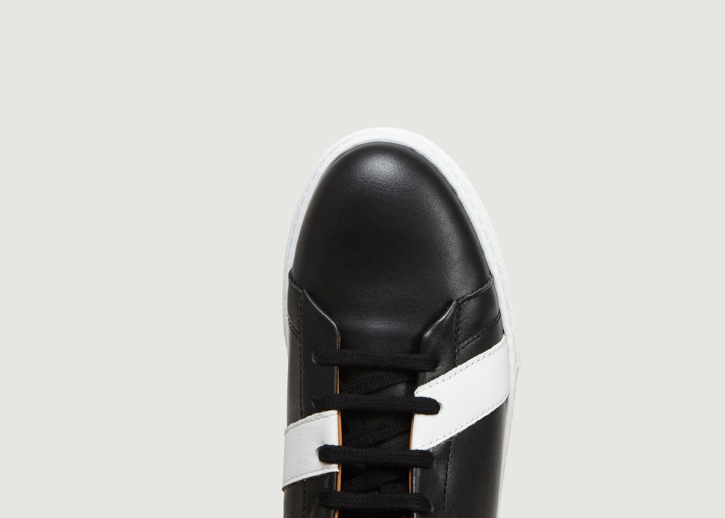 Sneakers Vincent & Mia - Caval