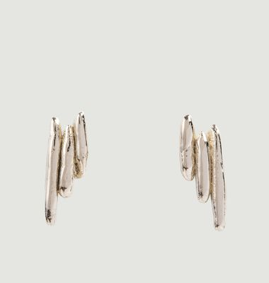 Années Earrings