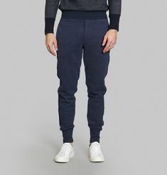 Ernest Sweat Pants