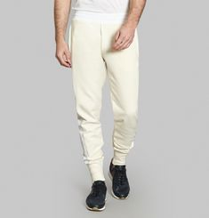 Ernest Trousers