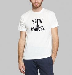 Gustave T-shirt