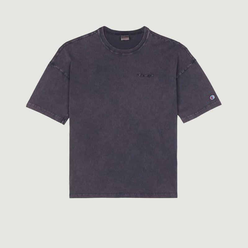 T-Shirt Crewneck - Champion